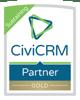 civibadge-partner-sustaining-founding