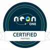 neoncrm-certified-partner