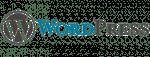 wordpress-carousel